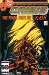 crisis 08 death of flash-001