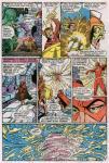 crisis 08 death of flash-003