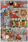 crisis 08 death of flash-004