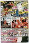 crisis 08 death of flash-007