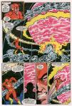 crisis 08 death of flash-008