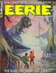 EerieMagazine 005-00