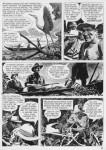EerieMagazine 005-46