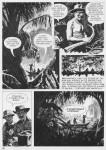 EerieMagazine 005-47