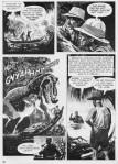 EerieMagazine 005-49
