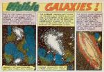MIS_057-21_Visible_Galaxies