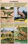 prehistoric world-022