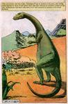 prehistoric world-023
