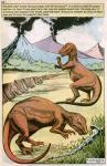 prehistoric world-024