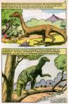 prehistoric world-029