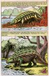 prehistoric world-033