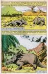 prehistoric world-034