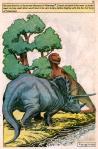 prehistoric world-035