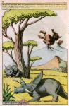 prehistoric world-036
