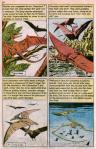 prehistoric world-038
