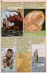prehistoric world-042