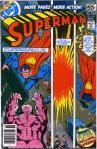 Superman 329-001