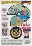 Superman 329-002