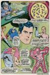 Superman 329-004
