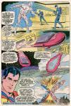 Superman 329-005