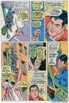 Superman 329-006