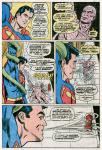 Superman 329-007
