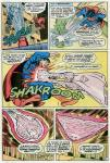 Superman 329-008