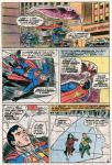 Superman 329-009
