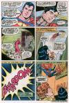 Superman 329-010
