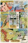 Superman 329-014