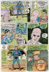 Superman 329-015