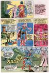 Superman 329-016