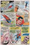 Superman 329-017