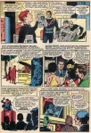 Tales of Suspense 4- (10)