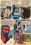 Tales of Suspense 4- (11)