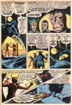 Tales of Suspense 4- (2)