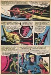 Tales of Suspense 4- (3)