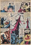 Tales of Suspense 4- (4)