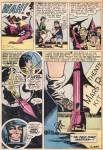 Tales of Suspense 4- (5)