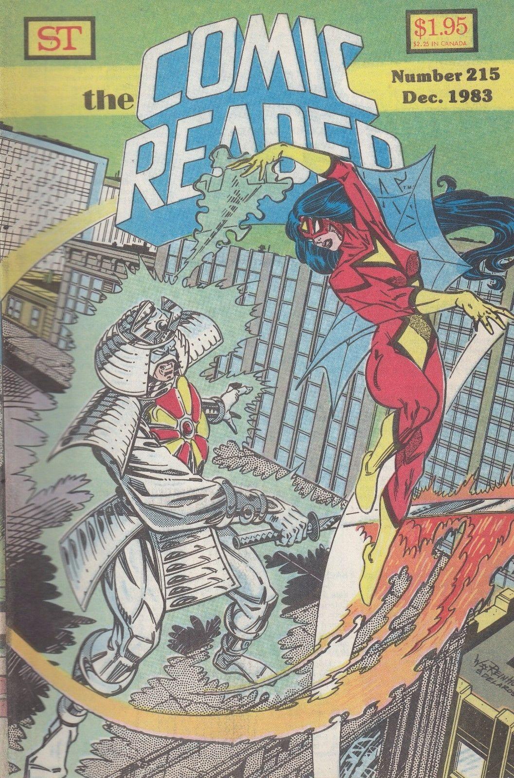 comic reader 215 cover.jpg