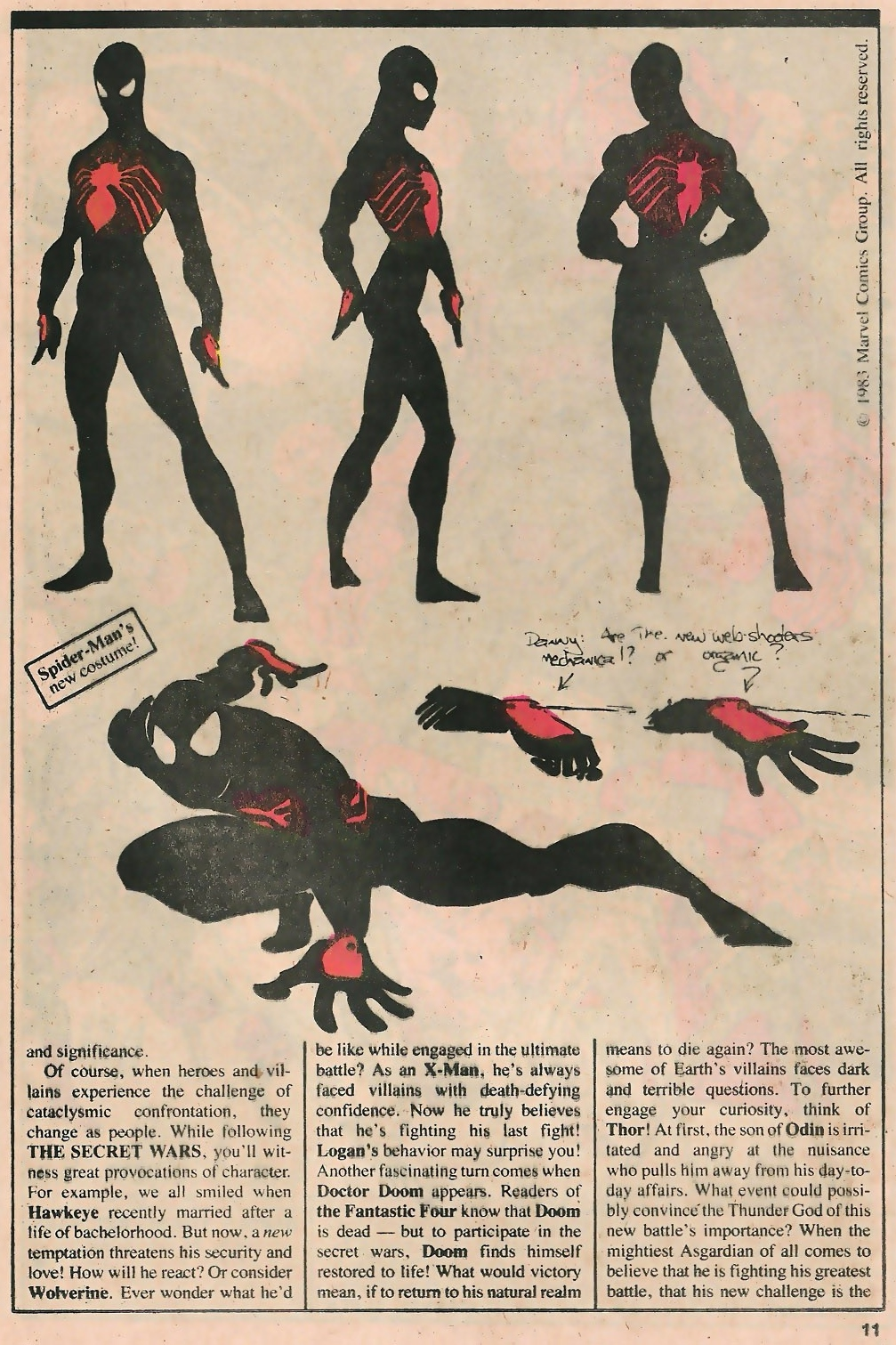 marvel age 12 spidey black and red (1)