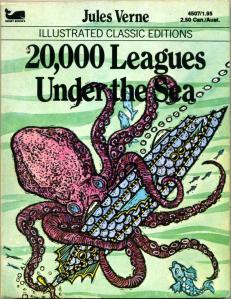 20000 leagues -001