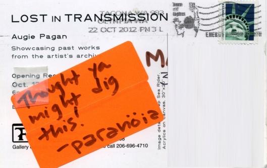 augie pagan postcard -002