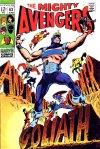Avengers 063 (01)
