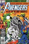 Avengers 191-00