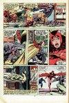 Avengers 191-02