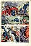 Avengers 191-03