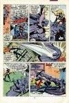 Avengers 191-04
