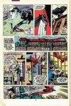 Avengers 191-05