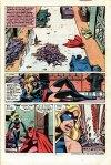Avengers 191-06
